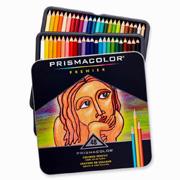 Набор мягких цветных карандашей 48 шт