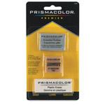 Комплект ластиков (Eraser Multi-Pack)
