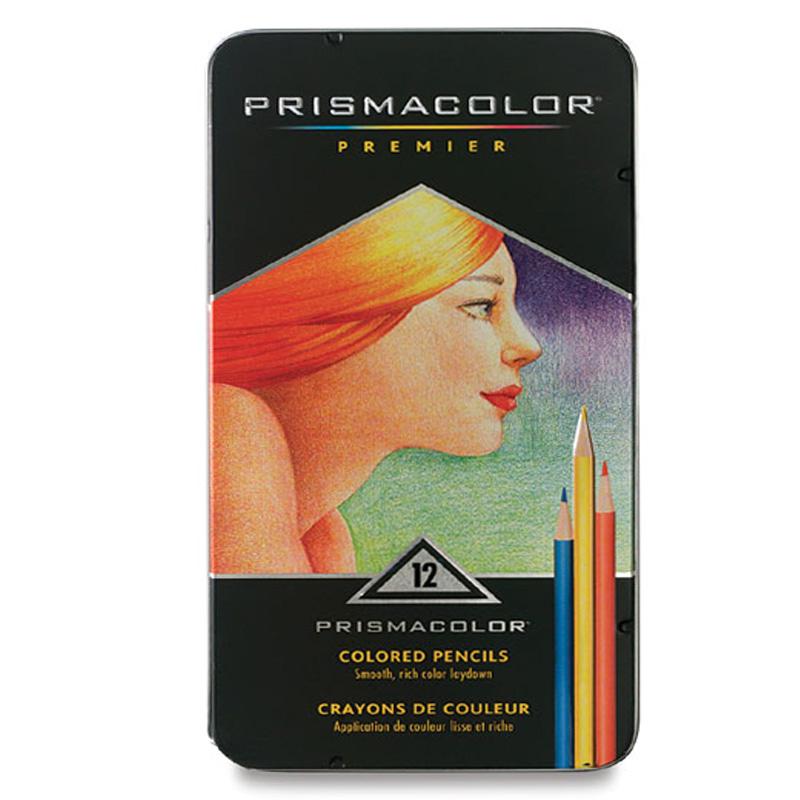 Карандаши Prismacolor Premier-12-2.jpg