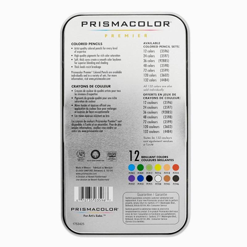 Карандаши Prismacolor Premier-12-4.jpg