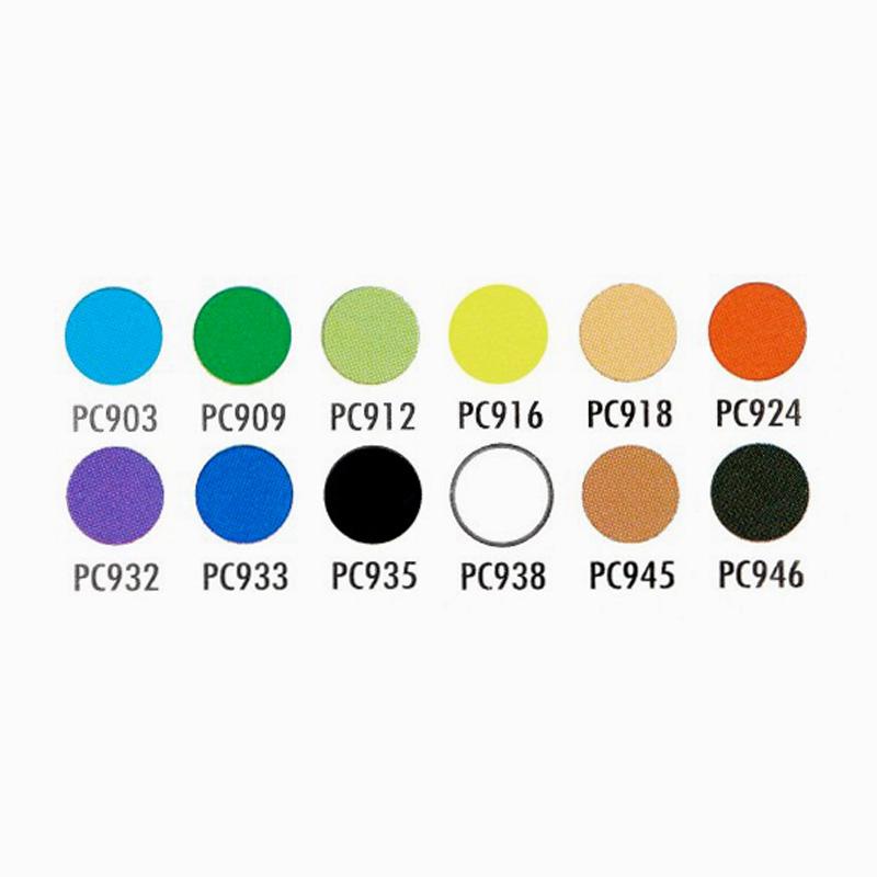 Карандаши Prismacolor Premier-12-5.jpg