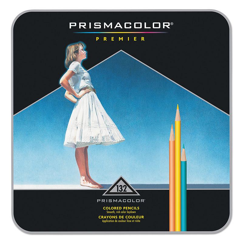 Карандаши Prismacolor Premier-132-2.jpg