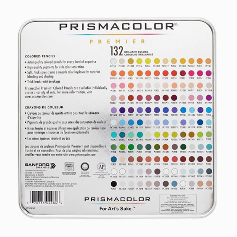 Карандаши Prismacolor Premier-132-4.jpg