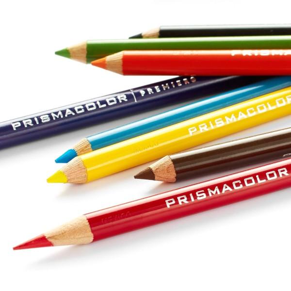 Карандаши Prismacolor Premier-132-6.jpg