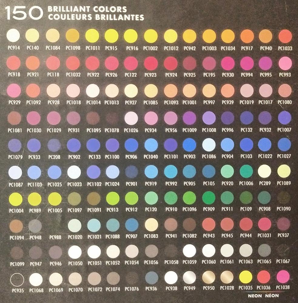 Карандаши Prismacolor Premier-150-6.jpg