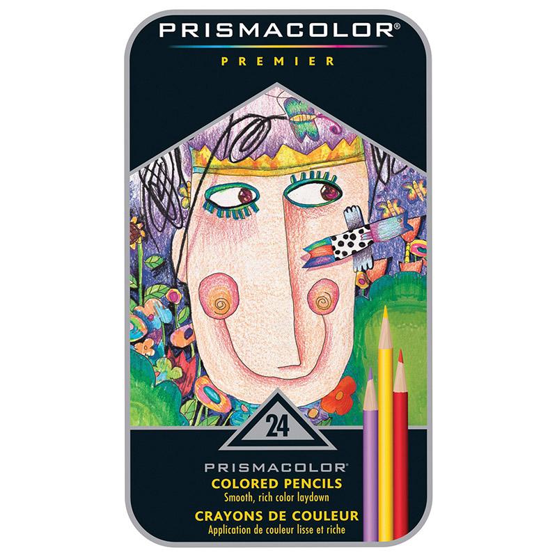 Карандаши Prismacolor Premier-24-2.jpg