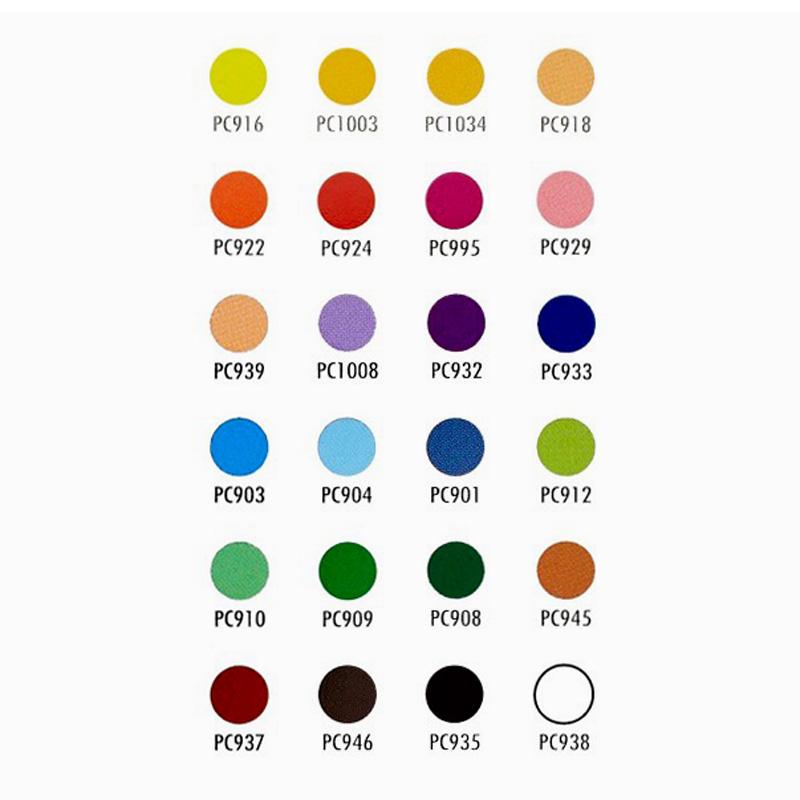 Карандаши Prismacolor Premier-24-5.jpg