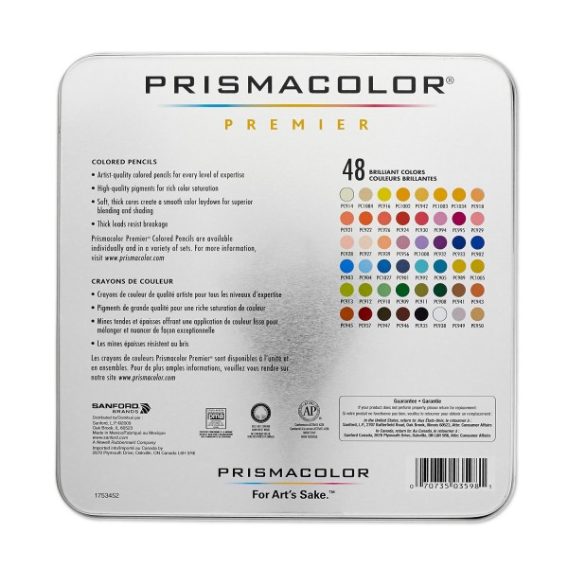 Карандаши Prismacolor Premier-48-4.jpg