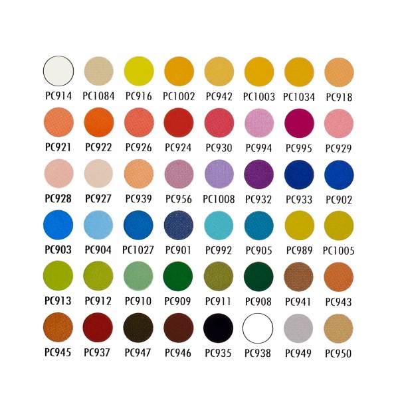 Карандаши Prismacolor Premier-48-5.jpg