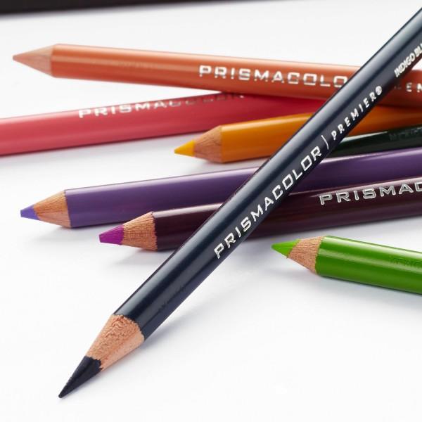 Карандаши Prismacolor Premier-48-6.jpg