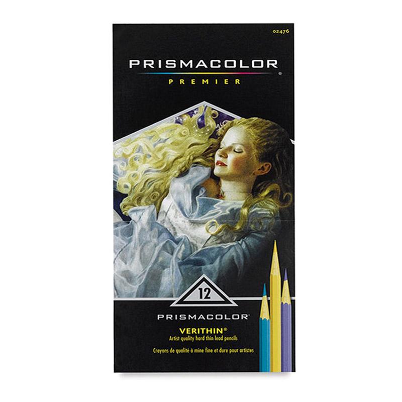 Карандаши Prismacolor Verithin-12-1.jpg