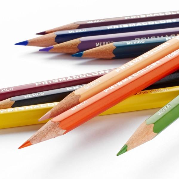 Карандаши Prismacolor Verithin-12-4.jpg