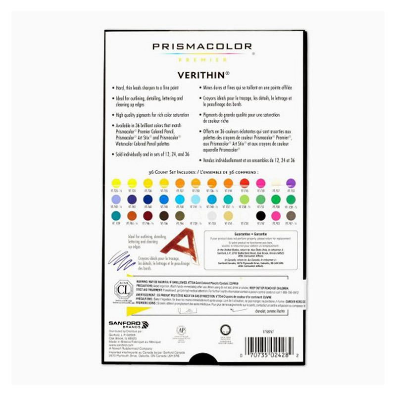 Карандаши Prismacolor Verithin-36-4.jpg