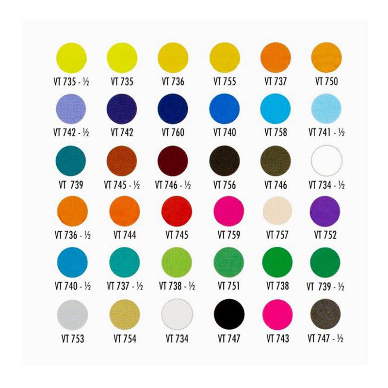 Карандаши Prismacolor Verithin-36-5.jpg