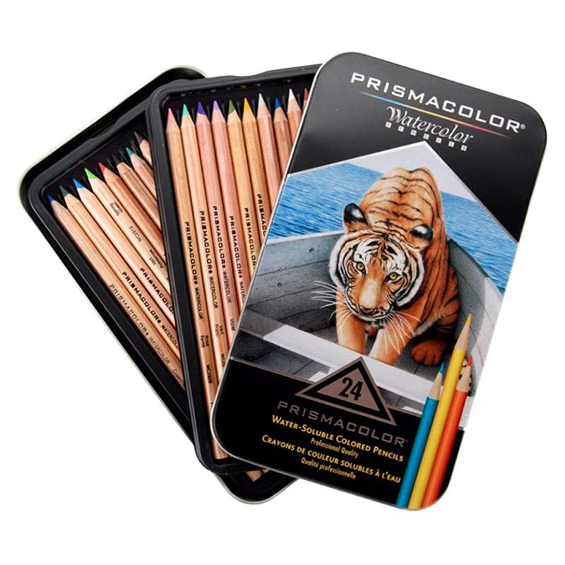 Карандаши Prismacolor Watercolor-24-1.jpg